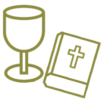 liturgical-resources-page