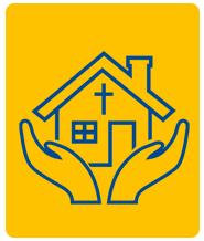 church-at-home