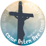 Synod-Logo-2020-150x150