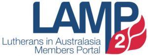 LAMP2 Logo - doc