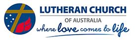LCA Logo - doc